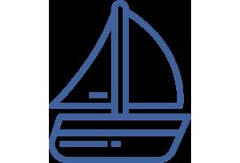patente nautica brescia