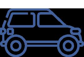 Patente di guida brescia